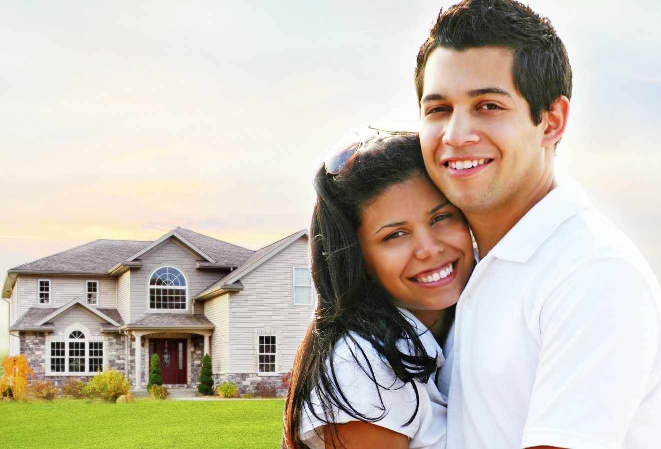 couple-buying-a-home-david-resnick-home